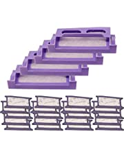 Filter kit for Respironics DreamStation 6 Disposable Ultra-fine Filters