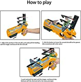 2021 New Hot Toy - Catapult plane, Bubble Catapult