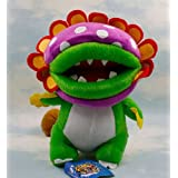 Super Mario Dino Piranha soft Plush Stuffed Animals Doll Kids Toys 20 Cm