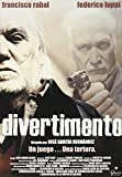 Divertimento [ NON-USA FORMAT, PAL, Reg.2 Import - Spain ]