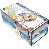 キャラクターカードボックスコレクションNEO Fate/Grand Order「アーチャー/アルトリア・ペンドラゴン」