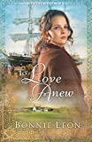 Free eBook - To Love Anew