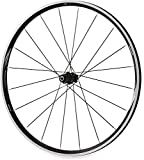 Shimano RS21 C24 Road Bike Wheel Set