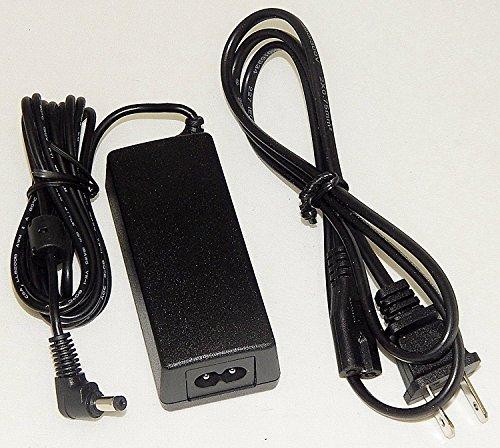 Genuine Original DELTA ADP-50HH Rev. A 19V 2.64A AC - Adapter 19v 2.64a Ac Ac