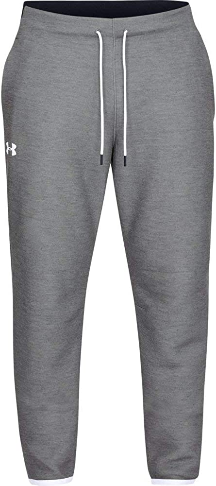 Under Armour Mens Unstoppable Move Light Jogger