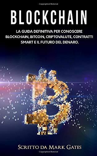 Trading di Bitcoin con i contratti per differenza (CFD) - The Portugal News