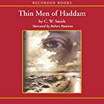 Thin Men of Haddam | C. W. Smith