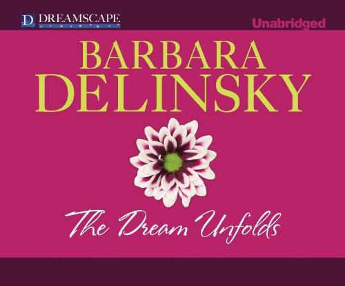 The Dream Unfolds (Crosslyn Rise) pdf epub
