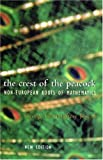 The Crest of the Peacock:  Non-European Roots of Mathematics, George Gheverghese Joseph, 0691006598