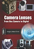 Camera Lenses, Gregory Hallock Smith, 0819460931