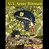U.S. Army Hitman