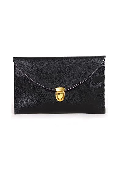 a89af3777583 Korean Style Women s Lady Handbag PU (Faux) Leather Shoulder Bag Totes.  Roll over image to zoom in. manufacturers seller