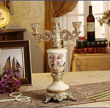 Résine bijoux crafts style idées de décoration de la maison moderne résine cadeau décoration