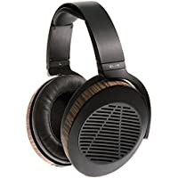 Audeze EL-8 Over Ear, Open Back Headphone