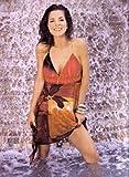 Kelly Monaco 18X24 Gloss Poster #SRWG249289