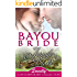 Bayou Bride (Sweetly Contemporary Collection Book 3)