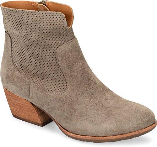 kork ease shoes - 7