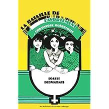 La bataille de l'avortement: Chronique québécoise (French Edition)