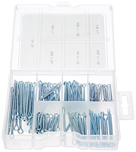 Dorman 799420 Cotter Pin Value Pack by Dorman