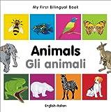 Animals, Milet Publishing Staff, 1840596147