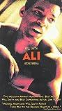 Ali [VHS]