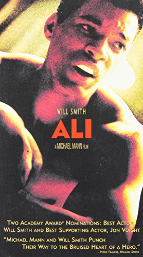 Ali [VHS] - Ross Lynch Costume