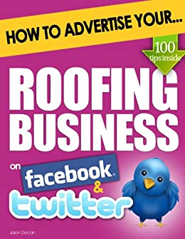How best to advertise your business social media newspaper 48