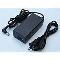 Brand New AC Adapter Power Supply and Power Cord for Dell 1503FP 15 LCD Monitor [ Merchant & Seller: Micro_Power_Source ( MPS )]