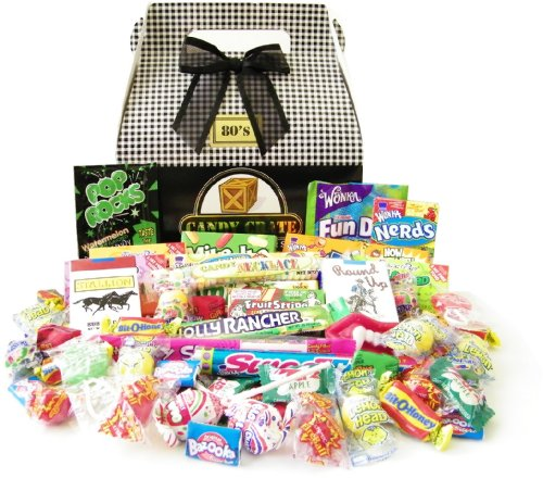 candy-crate-1980s-classic-retro-candy-gift-box