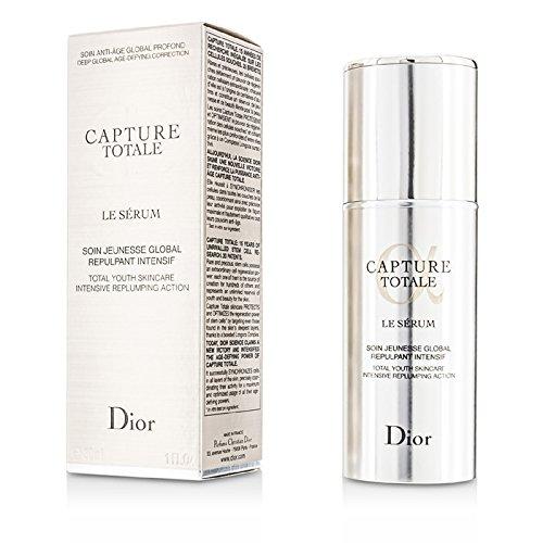 (Dior Christian Capture Totale Le Serum - 30ml/1oz)