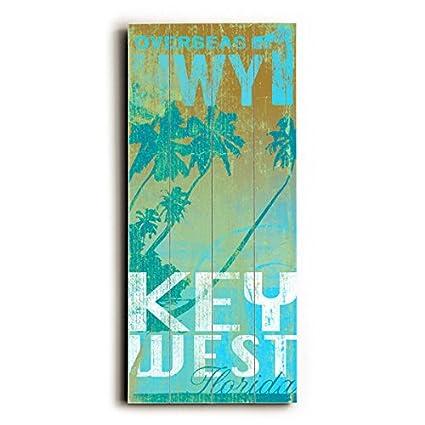 20e61b07bf379 Florida Key West by Artist Cory Steffen 10