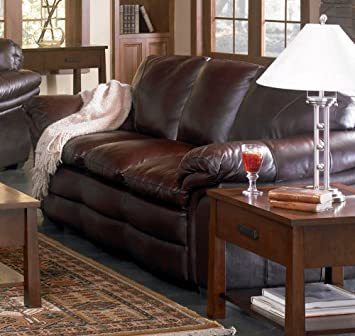 Amazon.com: Cojín para sofá con brazos acolchados dobles ...
