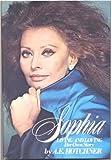 Sophia Living and Loving, A. E. Hotchner, 0688034284