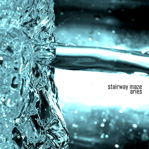 mutilated bodies in john s basement by stairway maze on amazon music