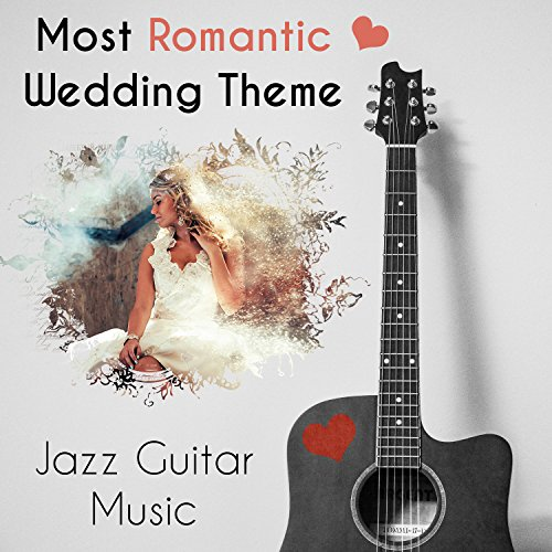 Amazon Most Romantic Wedding Theme