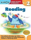 Grade 2 Reading