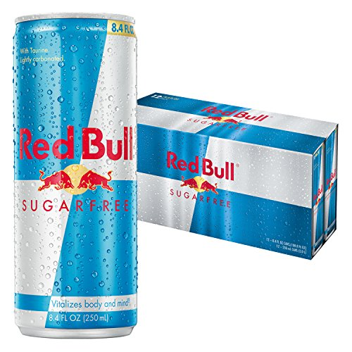 red-bull-sugarfree-energy-drink-84-fl-oz-cans-12-pack