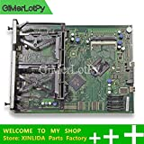 Printer Parts 95% New CB503-69001 Yoton Board Motherboard for Color Laserjet P4005dn CP4005n