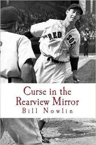 Boston Red Sox IQ: The Ultimate Test of True Fandom (Volume