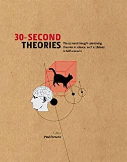 30-SECOND PHILOSOPHIES EPUB DOWNLOAD