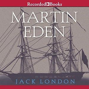Martin Eden Hörbuch