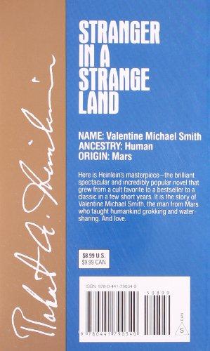 Stranger-in-a-Strange-Land-Remembering-Tomorrow