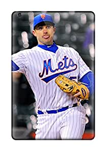 THERESA CALLINAN's Shop new york mets MLB Sports & Colleges best iPad Mini 2 cases 5599777J786092526