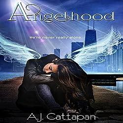 Angelhood