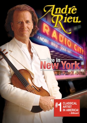 andre rieu under the star dvd torrentgolkes