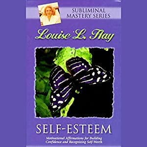 Self-Esteem Affirmations Rede