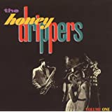 The Honeydrippers: Volume One (Remastered / Expanded)
