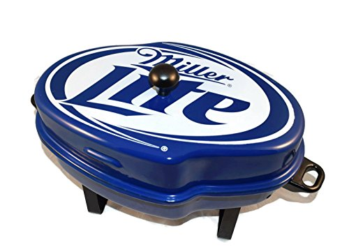 miller-lite-portable-bbq-tailgating-grill
