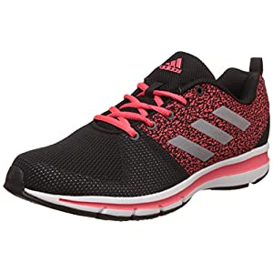 Adidas Women's Yaris 1.0 W Running Shoes