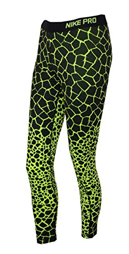 Nike pro Core Compression Womens Pants (S)